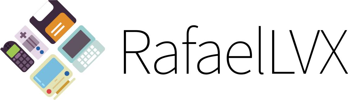 RafaelLVX